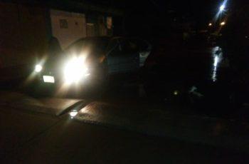 Balacera entre policías y narcos deja 3 muertos en Zacatecas, 2 eran de Ags