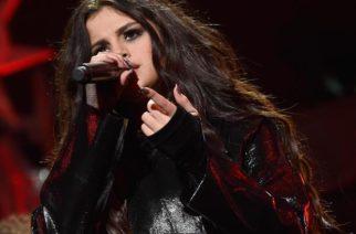 El insulto de Stefano Gabbana a Selena Gomez