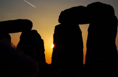 Hoy será el día más luminoso del año: inicia el solsticio de verano