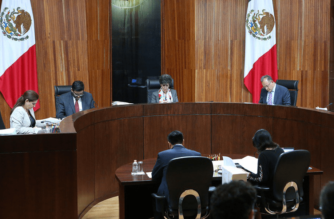 Morena se queda sin candidato en Cuernavaca