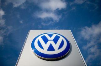 Volkswagen pagará multa de 1,180 millones de dólares por dieselgate