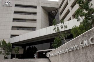 Bancomext fue hackeado por un virus de Corea del Norte