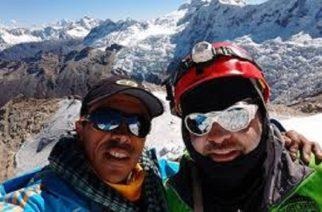 Buscan recaudar fondos para retornar cuerpos de alpinistas muertos en Perú