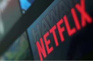 SHCP buscará poner impuestos a Netflix y Uber en 2020