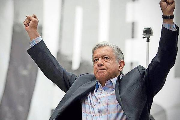 ¿Qué puede o no hacer AMLO como presidente electo?