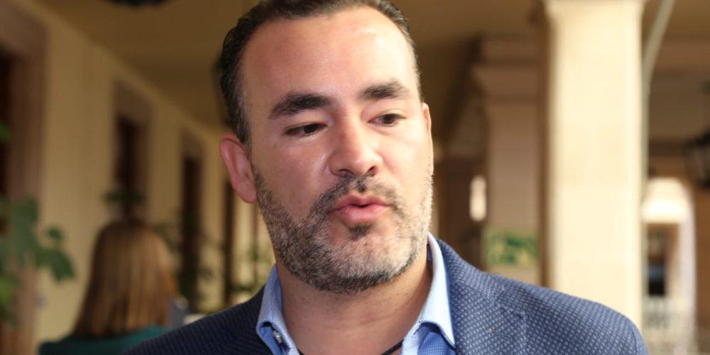 Propone regidor de Aguascalientes concesionar pensión municipal
