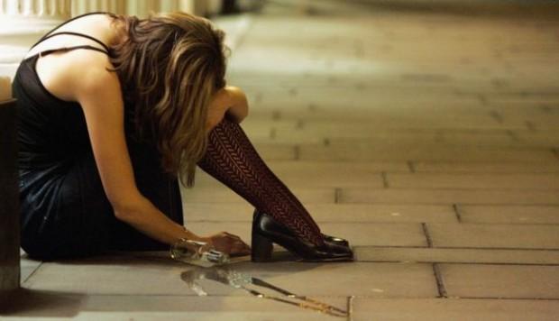 ¿Por qué algunas personas pierden toda la memoria durante una borrachera?