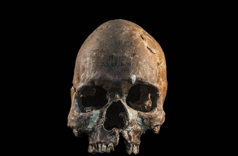 Resuelto el misterio de los pueblos prehistóricos del sudeste asiático