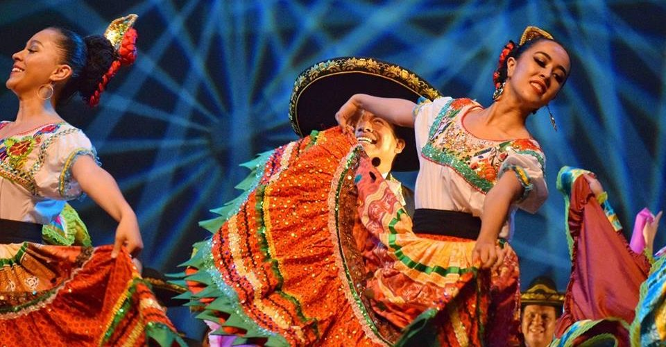 Compañía Estatal de Danza de Aguascalientes abre convocatoria