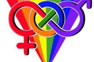CongresoAgs deberá acatar postura de Suprema Corte en temas de la diversidad sexual: Morena