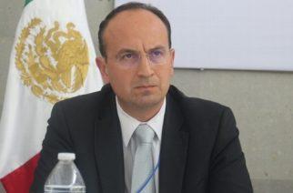 Investiga Fiscalía Anticorrupción a funcionarios estatales