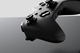 Xbox enseñaría una nueva consola en Gamescom 2018