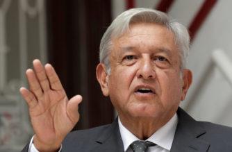 No habrá atención médica privada para funcionarios públicos en gobierno de López Obrador