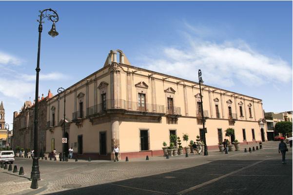 Checa los resultados de la Convocatoria PACMYC 2018 en Aguascalientes