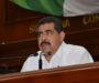 Denominación de mezcal para  Aguascalientes es mérito del PRI: Nájera