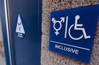 Hombres y mujeres: Corte de Alemania aprueba un tercer género