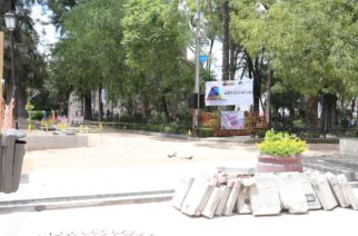 Atila, el azote de Aguascalientes
