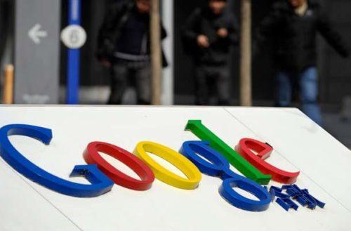 Google sabe dónde estás, aunque desactives la ubicación