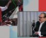 """En el PRI """"estamos en una situación crítica, al punto de extinguirnos"""": Ramírez Marín"""