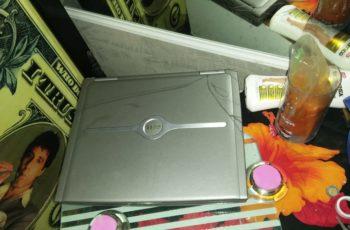"""Les encuentran droga y objetos robados a """"Los Monkikis"""""""