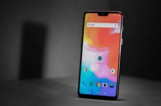3 próximos Android que serían mejores que el iPhone XS
