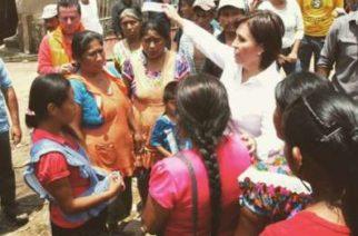 Mexicanos Contra la Corrupción denuncia ante PGR desvíos en Sedesol y Sedatu