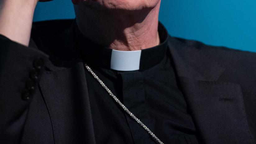 Más de 3.600 niños sufrieron abusos sexuales por parte de sacerdotes católicos en Alemania