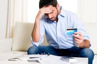 Millennial, 4 tips para que logres tu independencia financiera