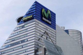 Telefónica Movistar estaría lista para irse de México, señalan reportes