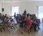 Niños y jóvenes de Calvillo reciben orientación para prevenir adicciones