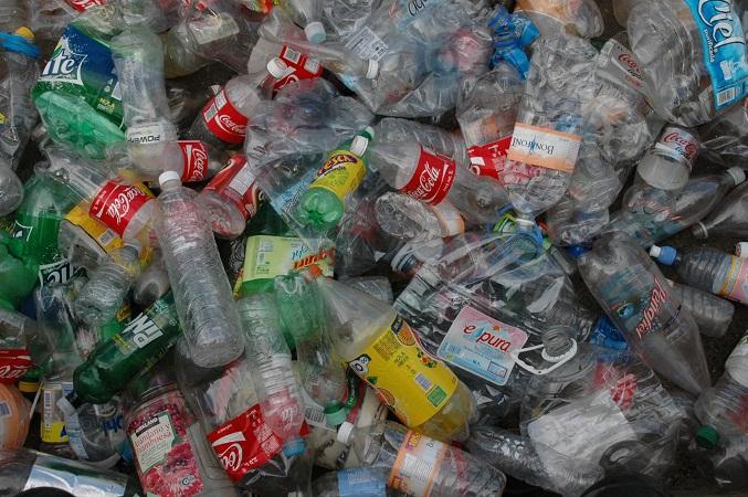 51204030. Toluca, 4 Dic. 2015 (Notimex-Especial).- Actualmente de los 100 millones de toneladas de basura sólida que se generan al año en el país, 33 por ciento se recicla. NOTIMEX/FOTO/ESPECIAL/COR/ENV/