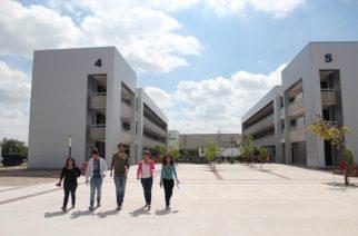 Habrá más vigilancia en campus sur de la UAA