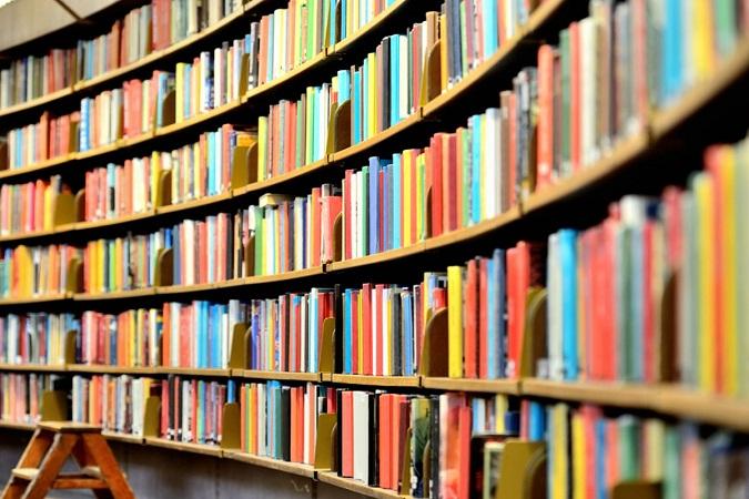 """Abrirá ICA librería """"Dolores Castro"""" en octubre"""