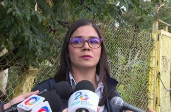 Inseguridad va a la baja en Aguascalientes: GobAgs
