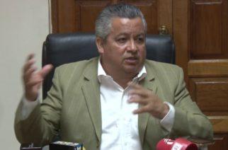"""En Aguascalientes ya son 140 las personas en el programa """"Reintegra"""""""