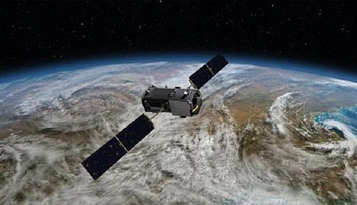 Envía la NASA nuevo satélite para medir el nivel de deshielo en los polos