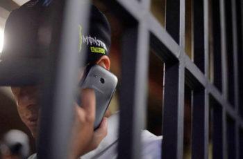 Siguen casos de extorsión en Aguascalientes