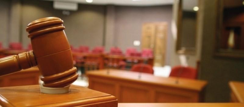 Vinculan a proceso a 5 jóvenes por el delito de narcomenudeo