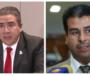 Piden a Temo Escobedo que salga de la presidencia municipal