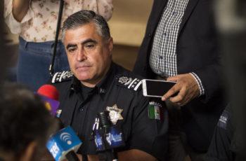 300 bandas o pandillas operan en la ciudad de Ags