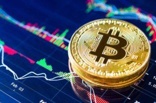 Prevén gran futuro para las cripto monedas