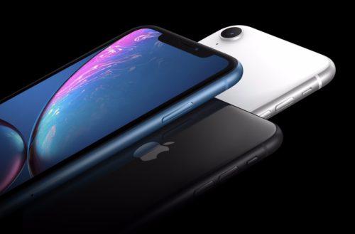 Así es el iPhone XR: las primeras reviews nos muestran el nuevo teléfono de Apple