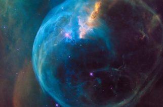 La NASA anuncia el siguiente paso en la búsqueda de vida extraterrestre