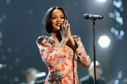 ¿Por qué Rihanna rechazó el SuperBowl 2019?