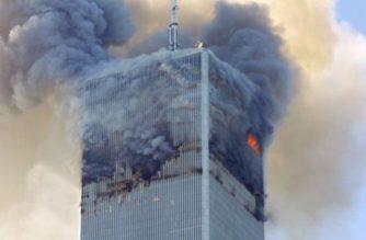 """CIA buscó dar """"suero de la verdad"""" a prisioneros del 11-S"""