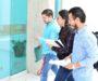 Universidades de Estados Unidos ofrecerán micromaestrías en Aguascalientes