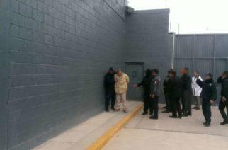 El 'Chapo' se enfrenta a la cadena perpetua en un esperado juicio