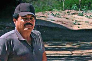 """Bloomberg: """"El Mayo"""", líder del Cártel de Sinaloa, tiene una fortuna de 3 mil millones de dólares"""
