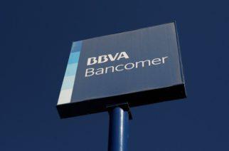 ¿Eres cliente de BBVA Bancomer? Ten cuidado con este fraude