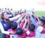 Con broche de oro concluyó la segunda edición de la Copa Aguascalientes